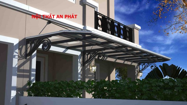 an phat (1)