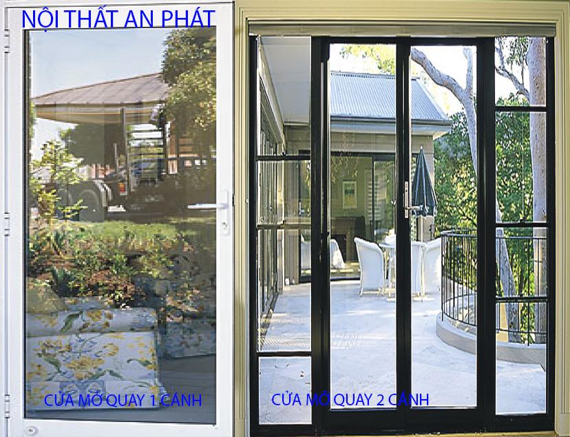 cua-nhom-viet-phap-he-4400