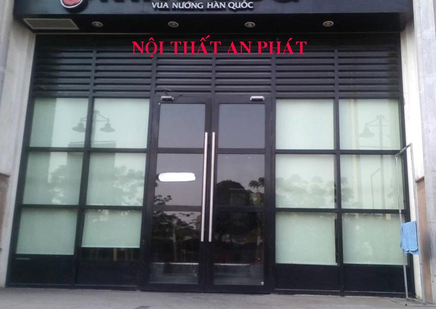 nhom-kinh-an-phat-1-copy