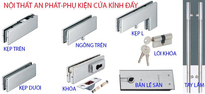 phu-kien-cua-day-kinh-cuong-luc-an-phat