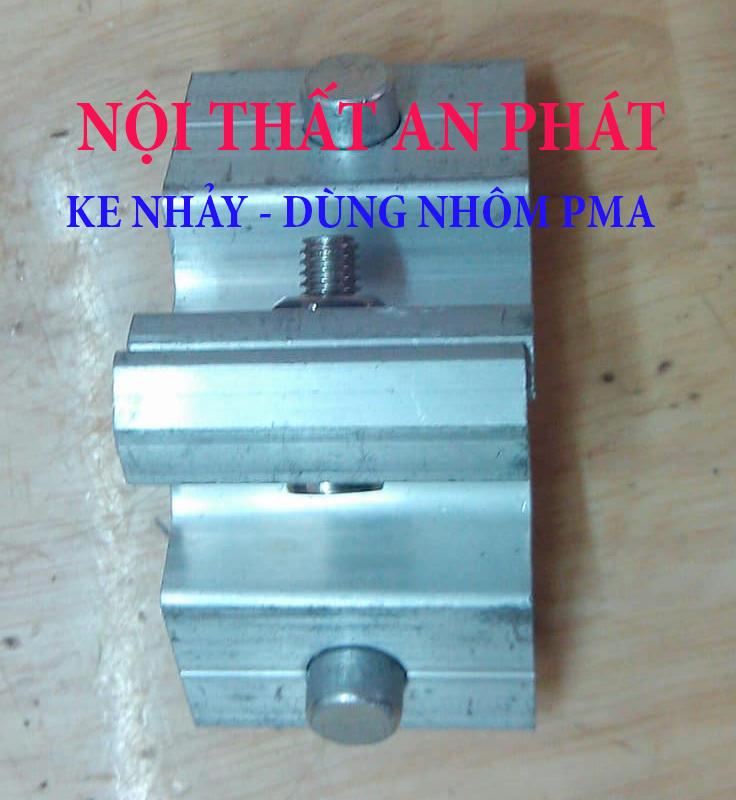 nhom pma (4)