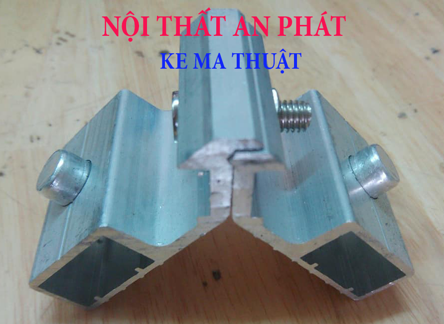 nhom pma (5)