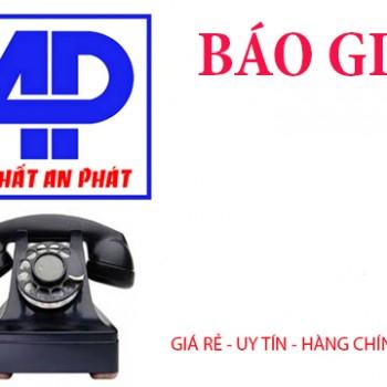 lgia ban keo silicone a200 a300 a500 a600