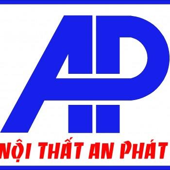 logo ap SHOP