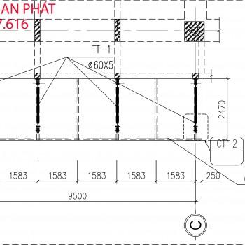 D:Hoan An PhatMai Sanh7.KC mai sanh Model (1)